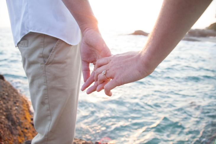 Engagements39