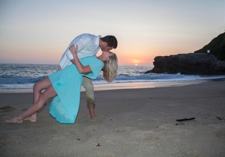 Engagements46